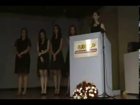 Video de apresentação sobre o México de YouTube · Duração:  1 minutos 32 segundos