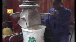 Govt. considers sale of state run sugar mills to counties