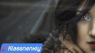 Korolina Lira - Становится риском [Новые Клипы 2015]