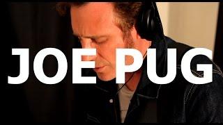 """Joe Pug - """"If Still It Can"""