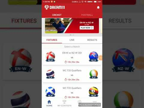 EN-W VS NZ-W 1ST ODI DREAM11 TEAM PLAYING11 ENGW VS NZW WOMENS MATCH PREDICTION ODI NEWS