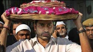 Video Ajmer Dargah objects to Bollywood visits download MP3, 3GP, MP4, WEBM, AVI, FLV Juli 2018