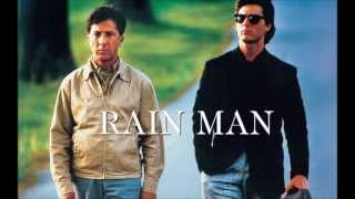 Desoto - Rainman (Original Mix)
