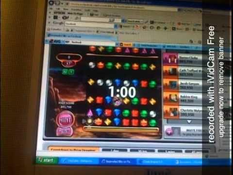 bejeweled blitz hack cheat engine 5.5