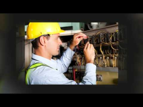 Electrician Scarborough - S Conroy Electrical Contractors
