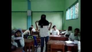 Repeat youtube video The Harlem Shake - Indonesia (SMK Citra Negara) TKJ 1