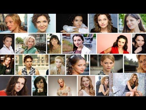 А как сейчас выглядят актрисы самых популярных сериалов прошлого десятилетия.