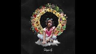 Da 411 - Rapsody - Laila's Wisdom (Album Review)