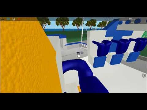 Bayou Theme Park bonus for subscribers (creator in link)