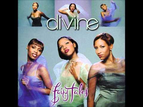 Divine - Tell Me