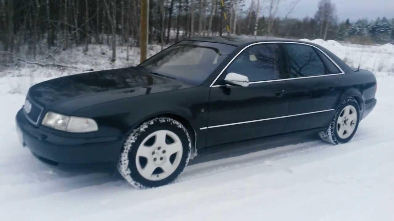 Audi A8 4,2 1997 bam - YouTube  Audi A On Rims on 1997 audi wheels, 1997 audi s4, 1997 audi cabriolet, 1997 audi interior, 1997 audi quattro awd,