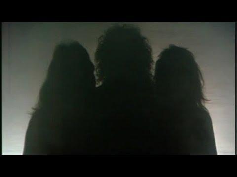 Inside The Rhapsody - Queen (Full Documentary)