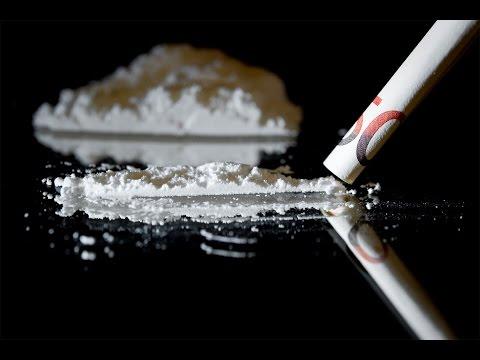 Ausgekokst - Mein Drogentrip ★ Kokain Doku Teil 2/4