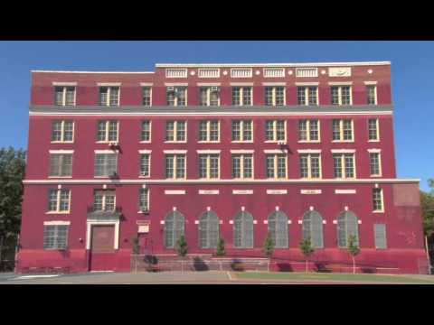 P.S. 197 The Kings Highway Academy