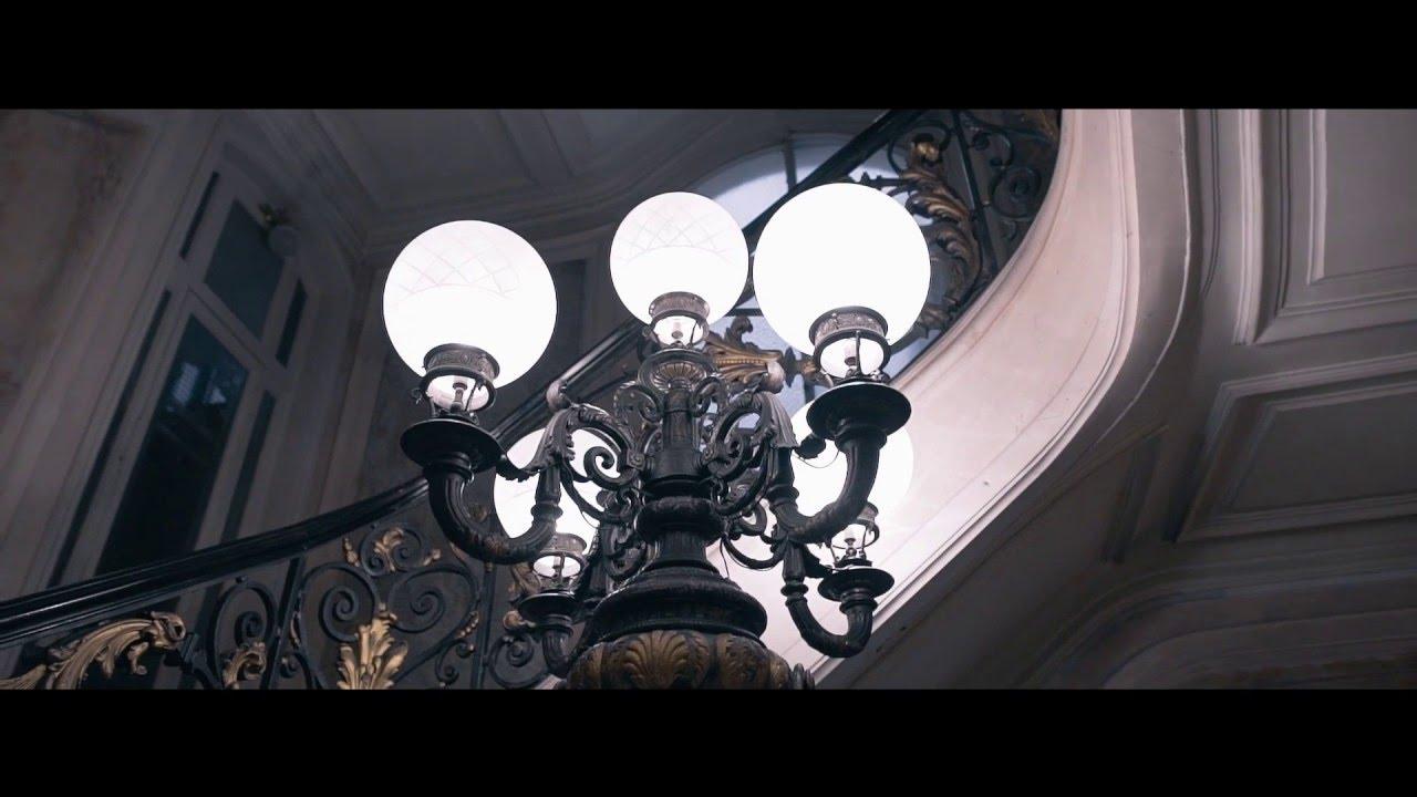 DUO VARNERIN - Summer 2016 - Gabriel Fauré