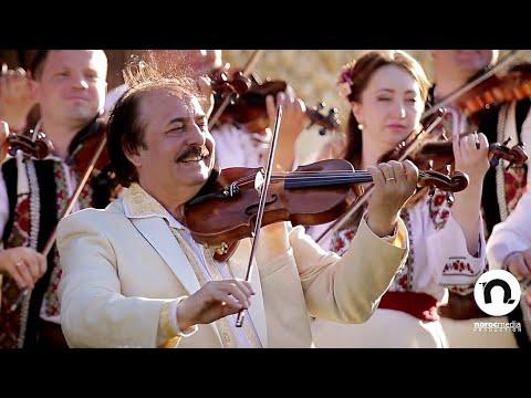 Orchestra Lăutarii  Sârba de la nord