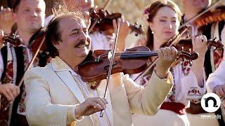 Orchestra Lăutarii - Sârba de la nord