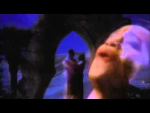 Aladdin - A Whole New World (Romantic Speeded) (Peabo Bryson & Regina Belle)
