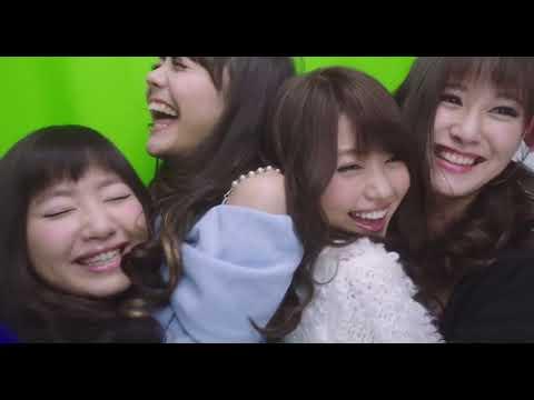 Film Jepang sub indo    Flying Colors (Biri Gyaru) 2015