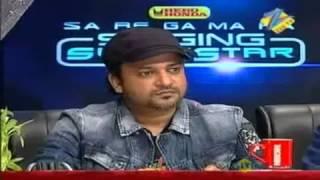Chitti aayi hai - Ranjeet Rajwada