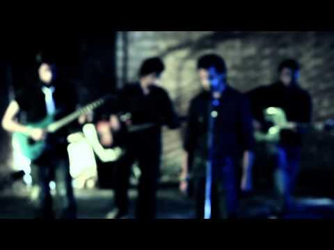 Shadow the Band Ehsaas