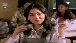 kahiye suniye Video Song From Baton Baton Mein || Amol Palekar, Tina Ambani || Bollywood Video Songs