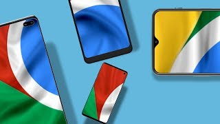 Best Chrome Flags For Android You Should Try Right Now