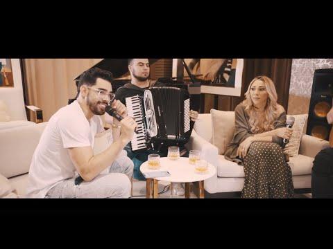 Gabriel Diniz – Amo você, Quero Você (Letra) Part. Taty Girl