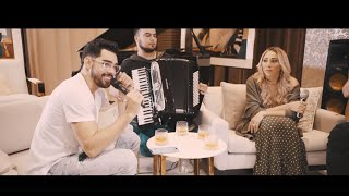 Gabriel Diniz -  Amo você, Quero Você Part. Taty Girl (Live Uma Dose com GD 🥃)