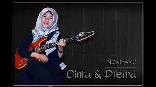 Indahayu Cinta dan Dilema acoustic cover.mp3