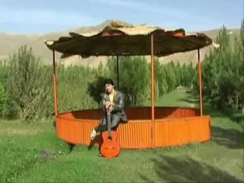 newafghan song2012