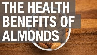 10 Ultimate guide to learn how to Eat Almonds