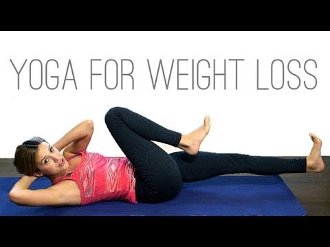 how-does-yoga-help-in-weight-loss---cool-yoga-poses-that-burn-fat-and-calories