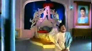 Yarukkaga Ithu Yarukkaga   Vasantha Maaligai mpeg1video