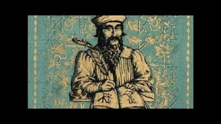 [Audiobook] The Tales of Beedle the Bard (Hogwarts Library) MP3