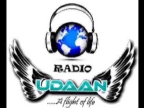 Radio Udaan: badalta daur: debate , is concential sex a  rape