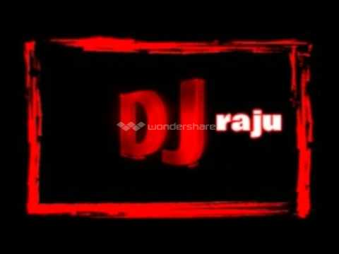 hookh bar dj raju mix