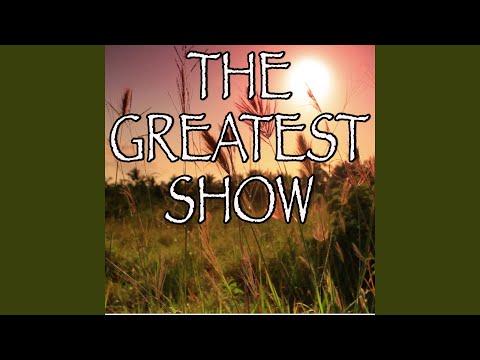 The Greatest Show - Tribute to Hugh Jackman, Keala Settle, Zac Efron and Zendaya