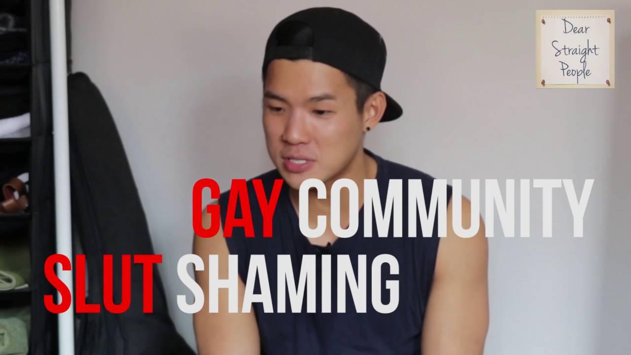 Gay Sex vedioMama saugt Söhne großen Schwanz
