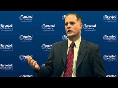 Jonathan C. Trent, MD, PhD: Standard of Care for Invasive, Unresectable Leiomyosarcoma