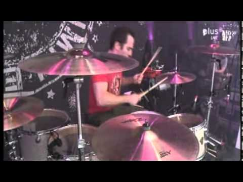 Simple Plan - Addicted (Live Rock Am Ring 2011)