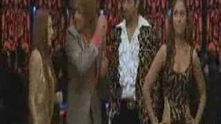 indian movies songs Jhoom Baraber Jhoom Remix