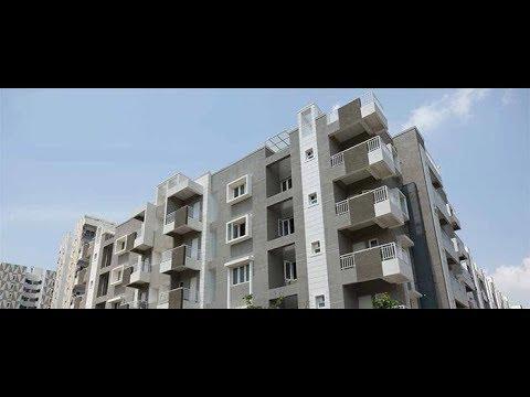 Vars Parkwood Bellandur, Bangalore