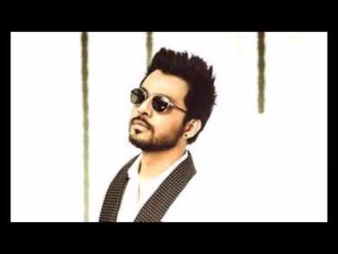 """""""BOHEMIA""""   FT .Tony Kakkar New Punjabi Song 2016   Teri Kamar Pe"""