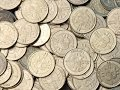 Virtual currency Money three minutes to learn of Bit money crasy world Created from Internet