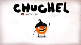 CHUCHEL Official Trailer (Short Version)