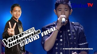 "Rafi ""Jealousy"" 