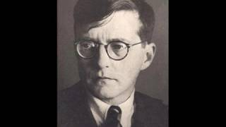 "Dmitri Shostakovich: Symphony No.7 ""Leningrad"" 4th Movement Part 2"