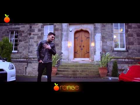 Kaash Bilal Saeed Full Video Song HD 720p