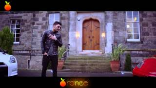 Download Kaash Bilal Saeed Full  Song HD 720p MP3 song and Music Video